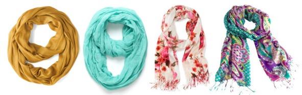 09big-scarves