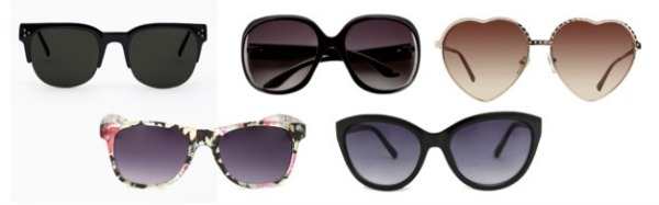 10big-sunglasses