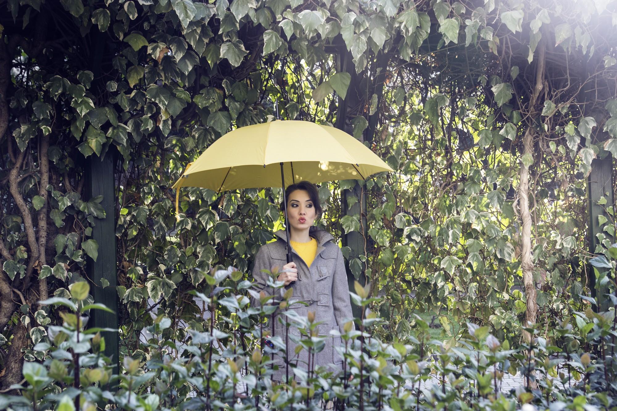 ozberk baz, moda fotografi, woods