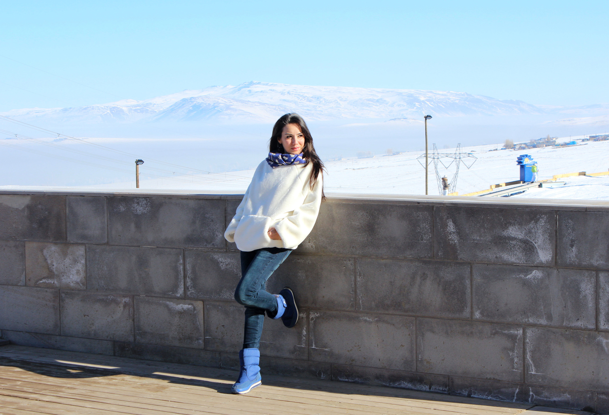 xanadu hotels snowwhite, kar tatili, kar, kayak tatili, ski, snow, erzurum, palandoken, snowboard, kayak tatilinde ne giyilir, fashion blogger, moda bloggerı, stil ipucu,kafdan by elaidi, rubberduck, snowjoggers, kar botu