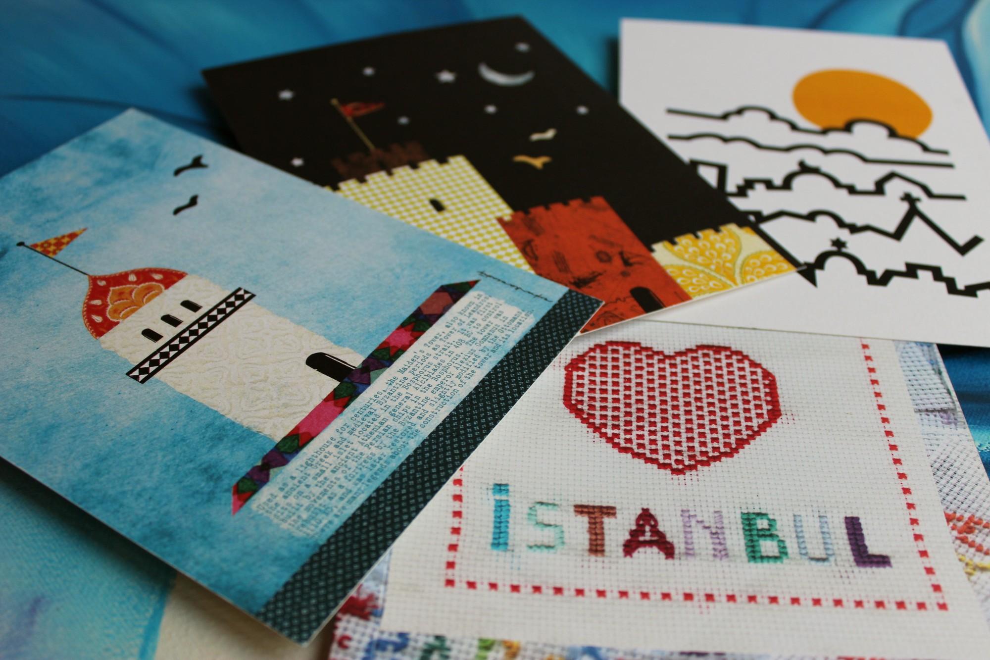 priceless, paha biçilemez istanbul, istanbul aşkı, mastercard paha biçilemez fırsatlar