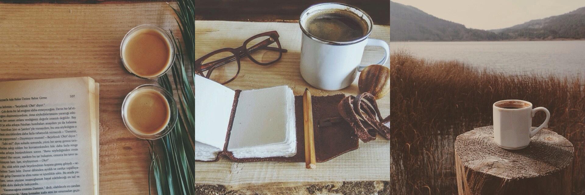 kahveonur