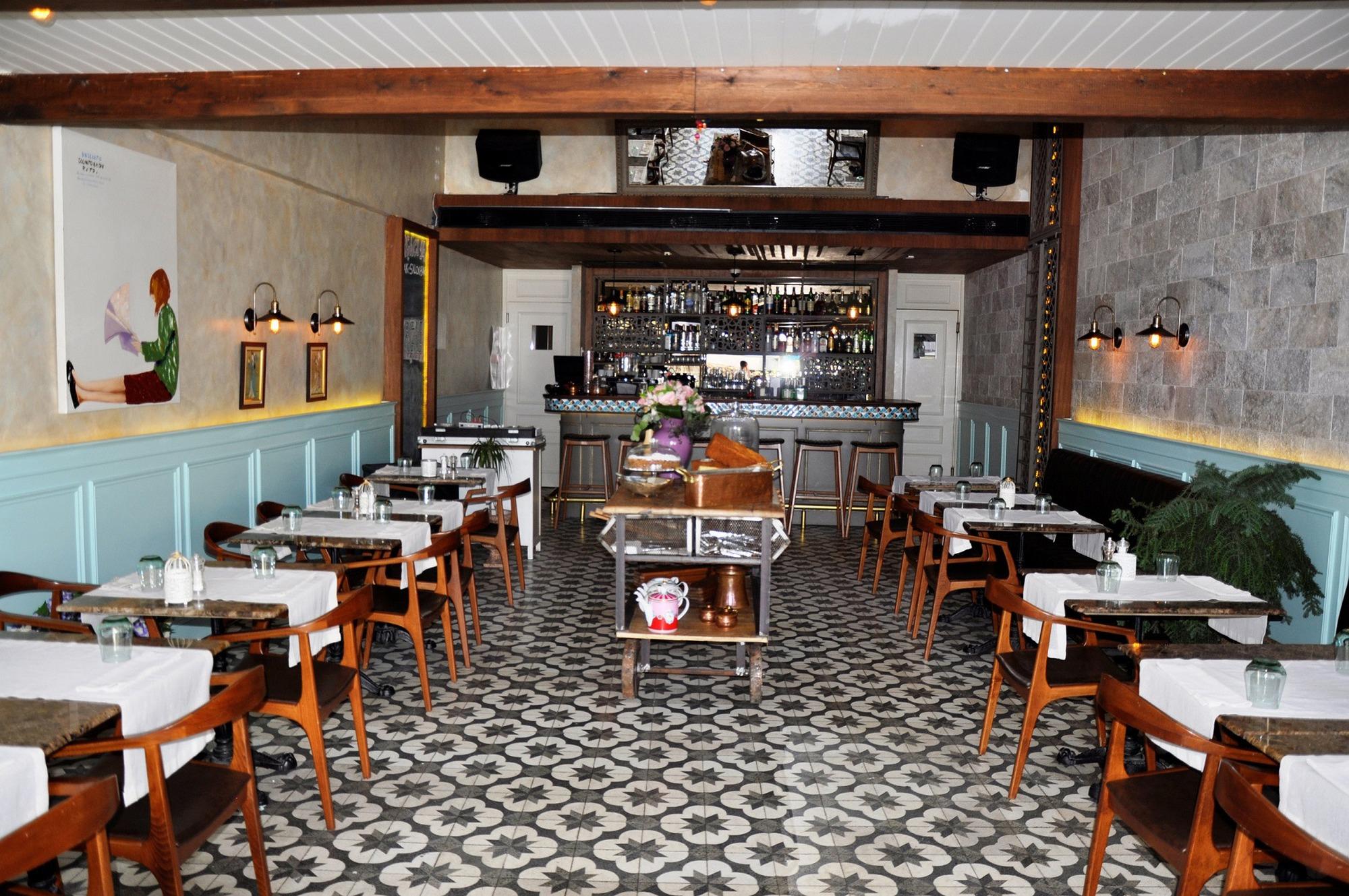 sircaci14, sırçacı 14 yeniköy, yeniköy mekanları, istanbul'da kahvaltı mekanları, en iyi kahvaltı, en iyi kokteyl, istanbul'da nerede ne yenir, en iyi yeme içme, yeniköy