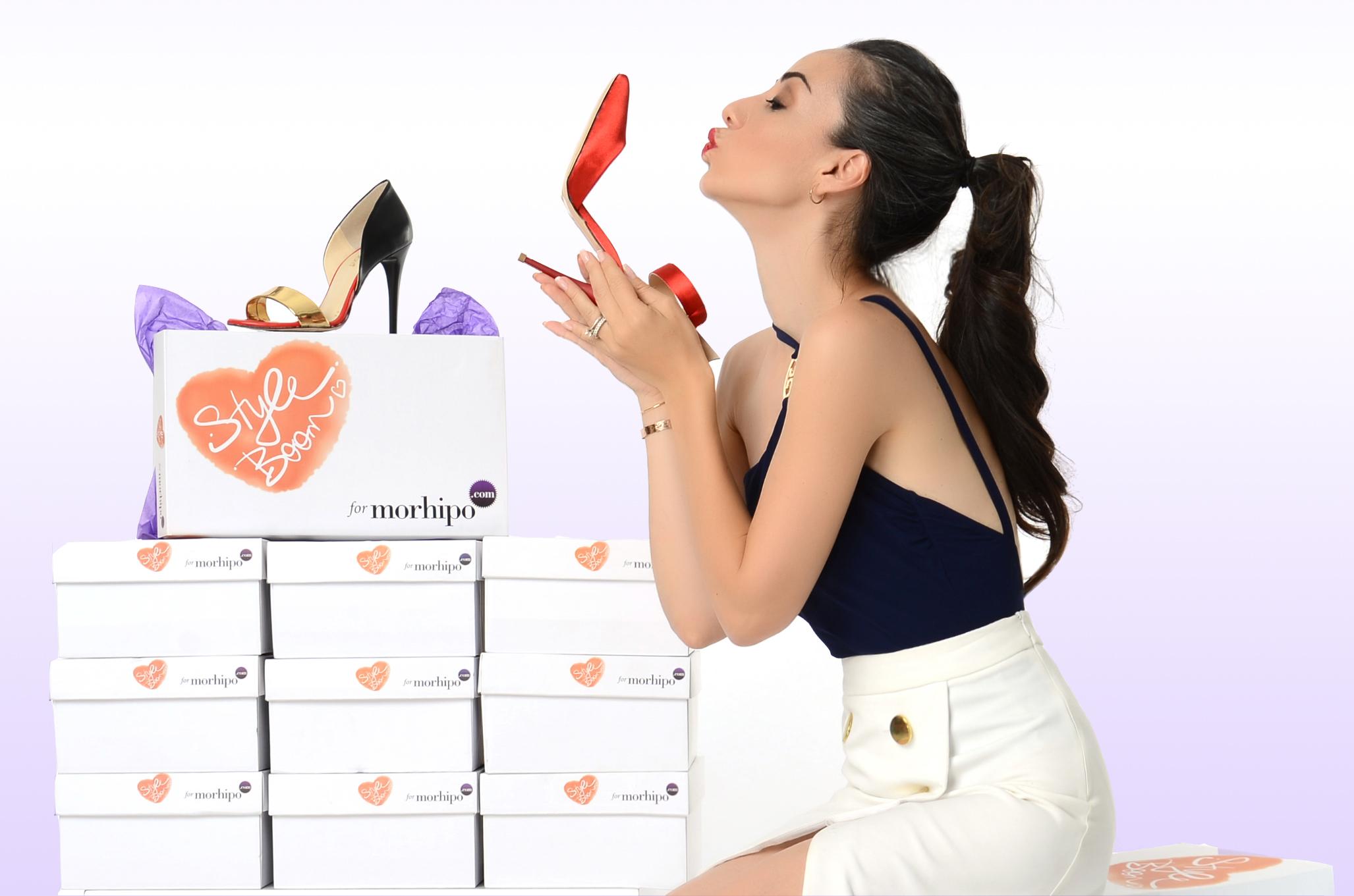 #styleboomformorhipo, styleboom for morhipo, styleboom ayakkabı koleksiyonu, 2014 yaz ayakkabı modelleri,