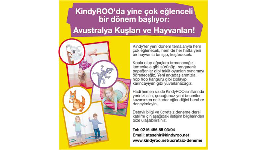 kindyrooyenidonem