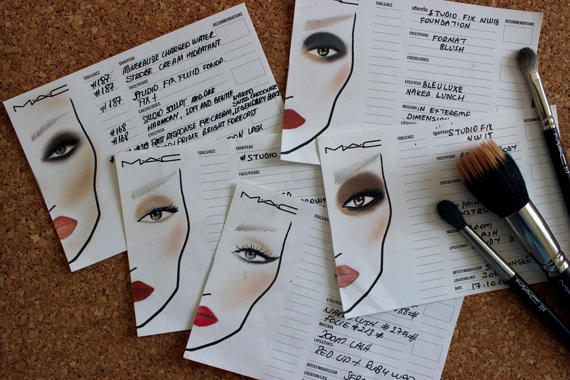 sacmakyaj, mac kozmetik, mac makyaj derleri, aveda, saç ve makyaj, moda haftası makyajı, moda haftası saçı, dita von teese makyajı, grease saçı, örgü topuz, ıslak görünüm, saç ve makyaj modelleri, vaglı saç modelleri, kıvırcık saç modelleri