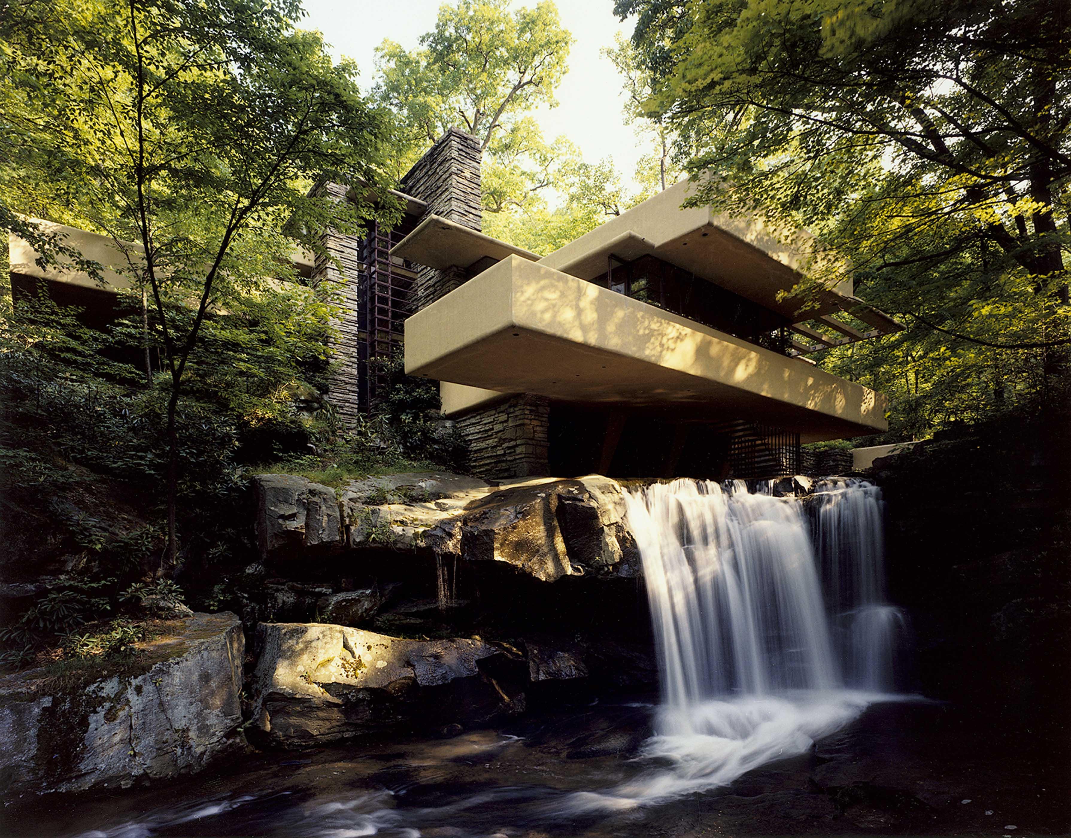 falling-water-fall-house-L
