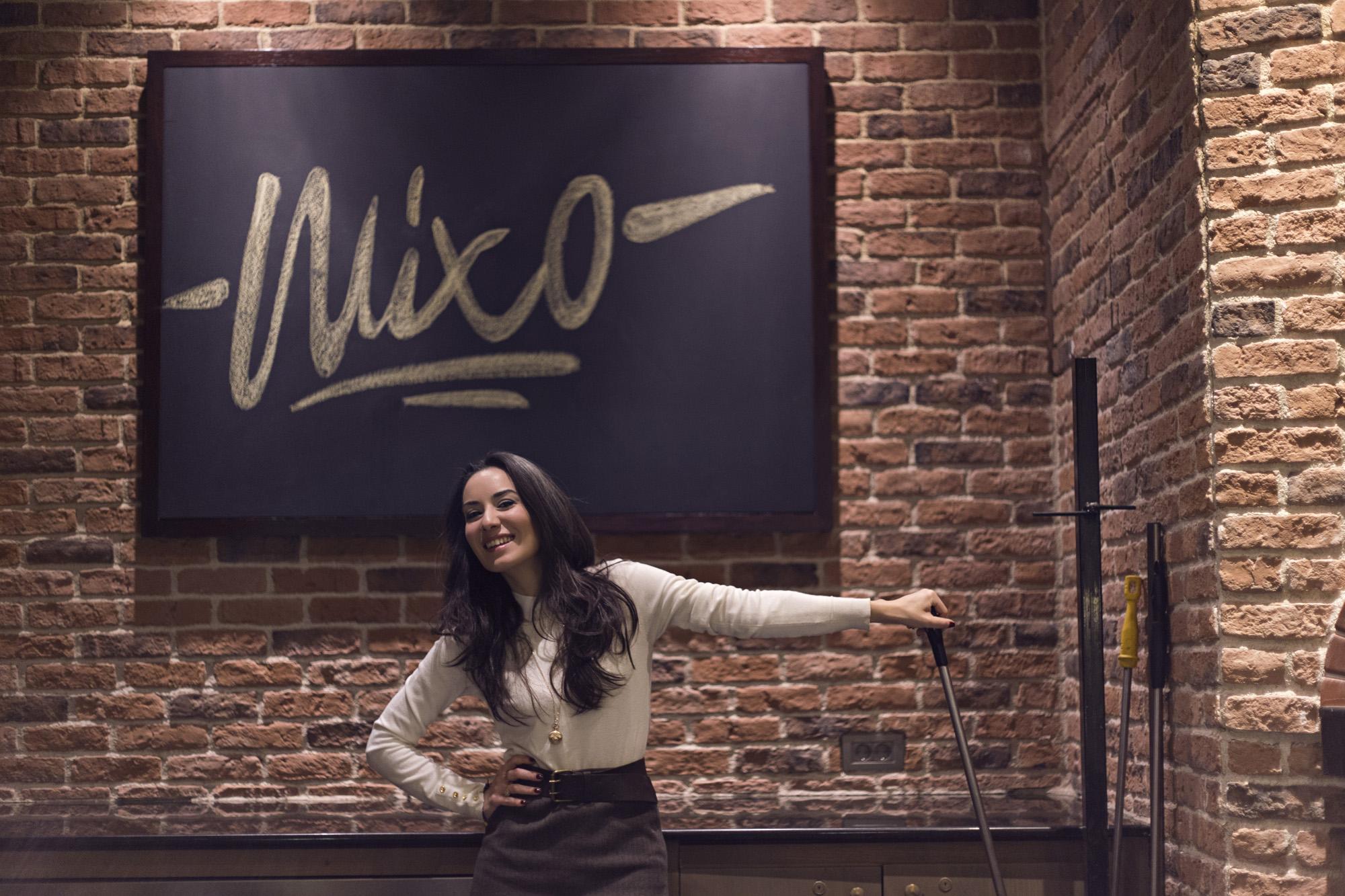 mixo00