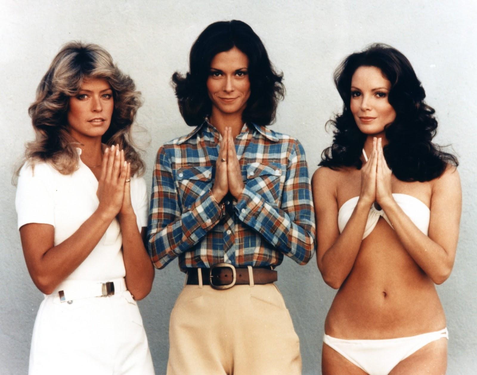 1974 charlies_angels