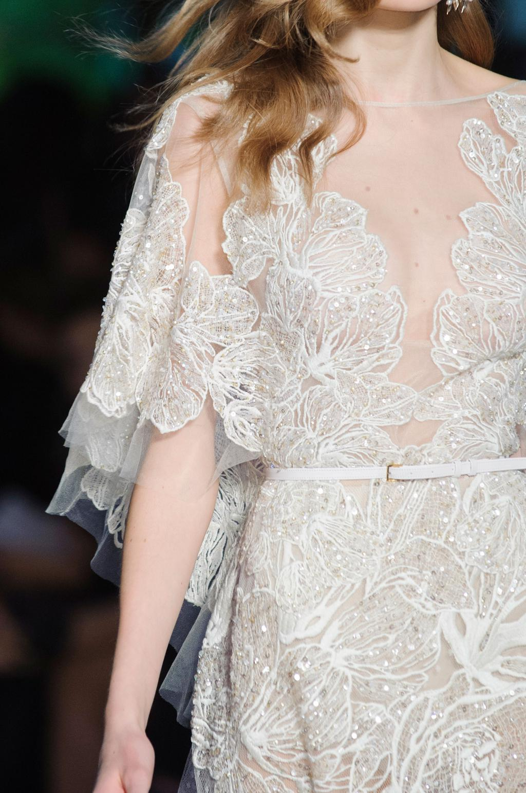 detail-defile-elie-saab-printemps-ete-2015-paris-detail-2