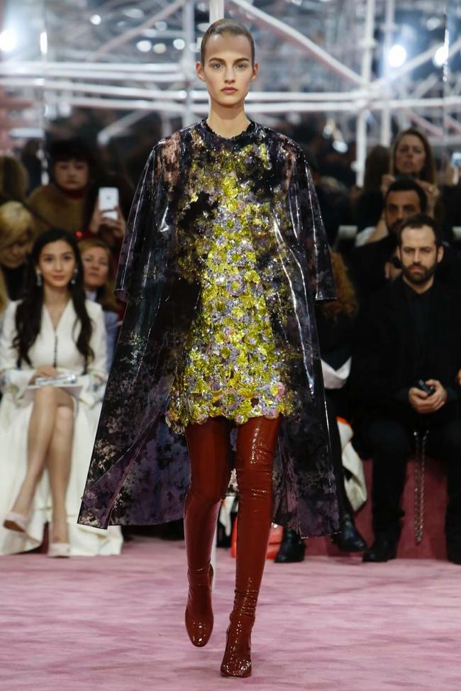 dior-haute-couture-spring-2015-runway-photos02