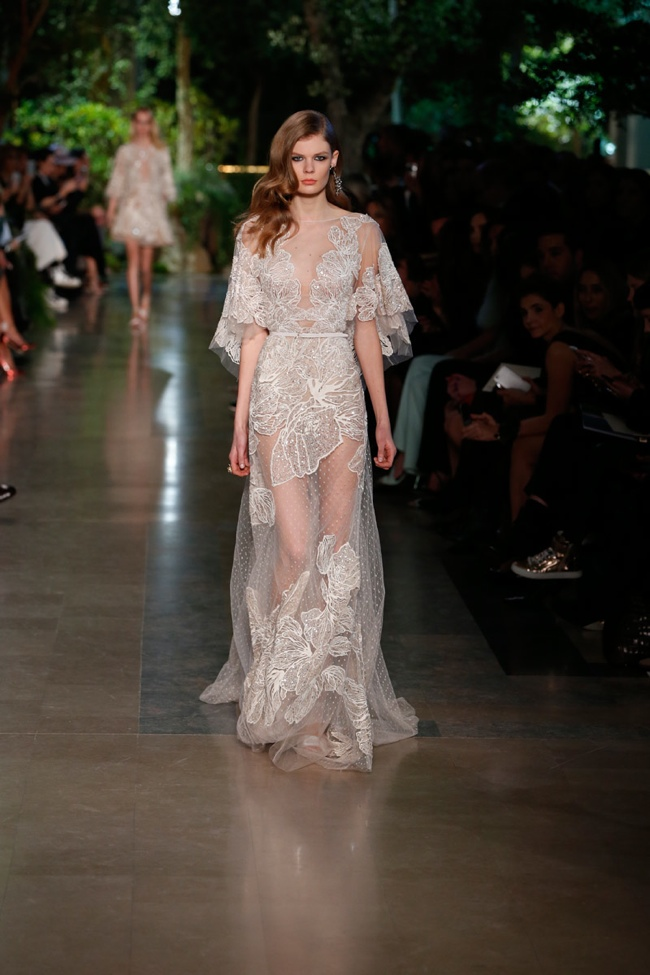 elie-saab-haute-couture-spring-2015-show01