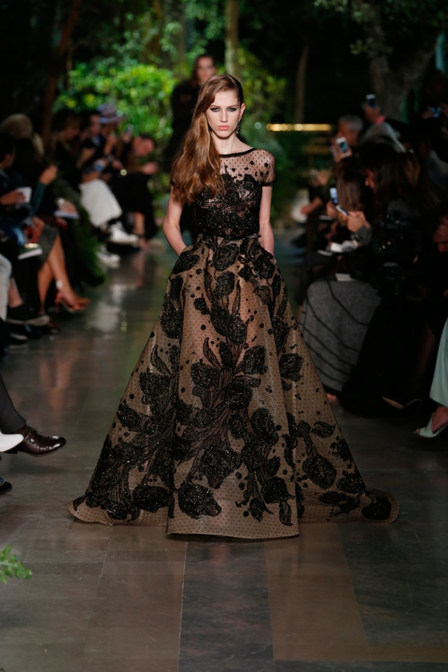 elie-saab-haute-couture-spring-2015-show09