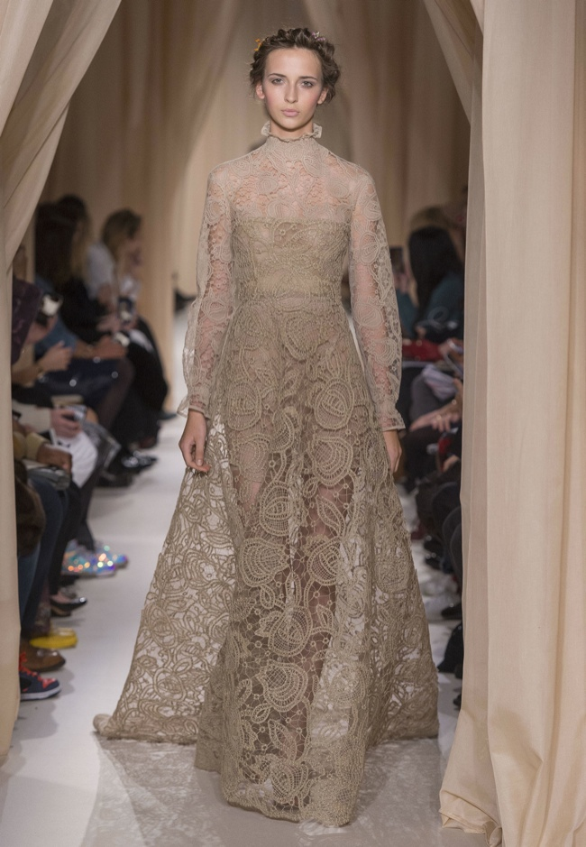 Paris couture lkbahar 2015 style boom for Haute couture 2015