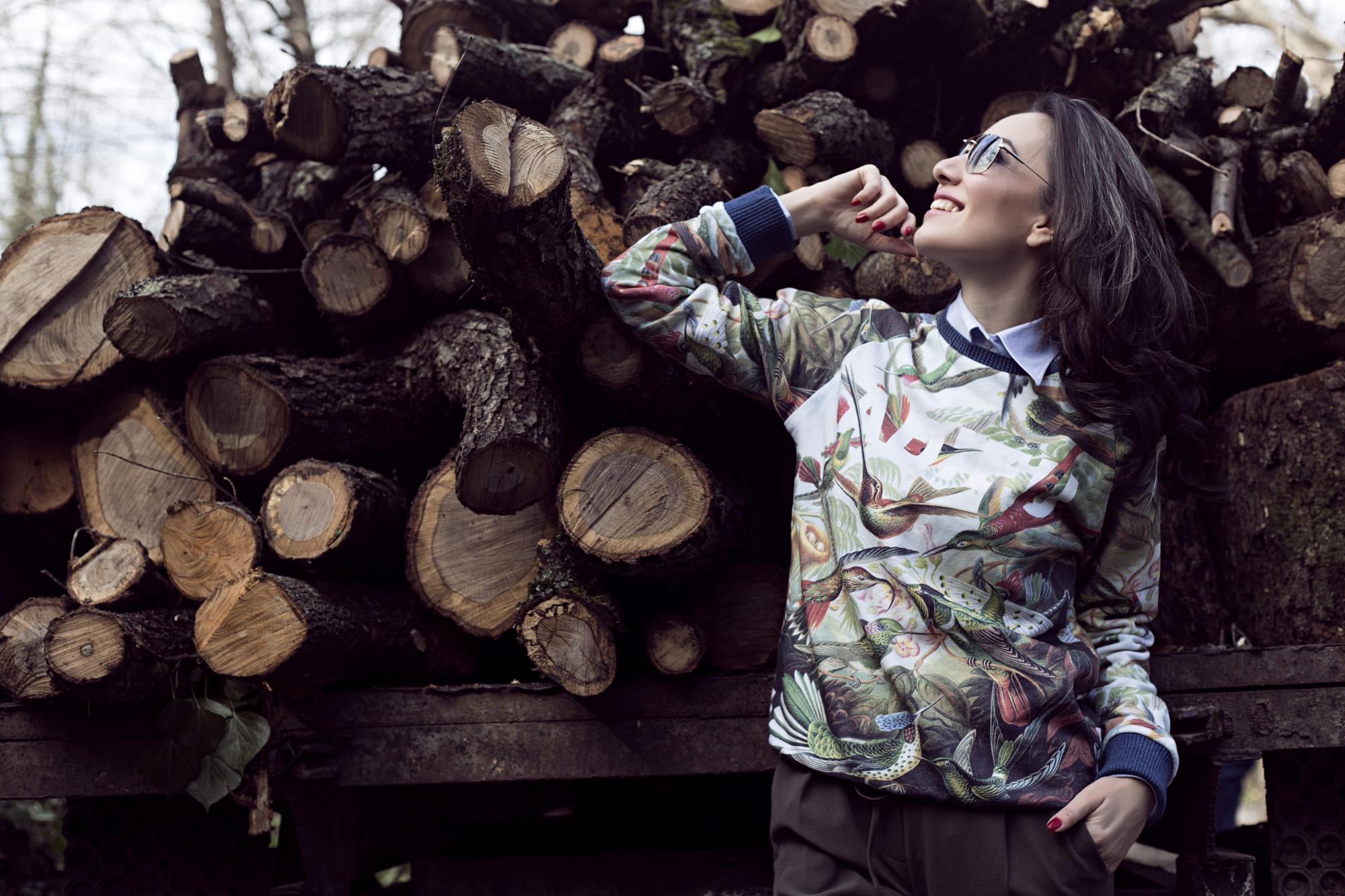 woods boho vesper sweatshirt tom ford gozluk