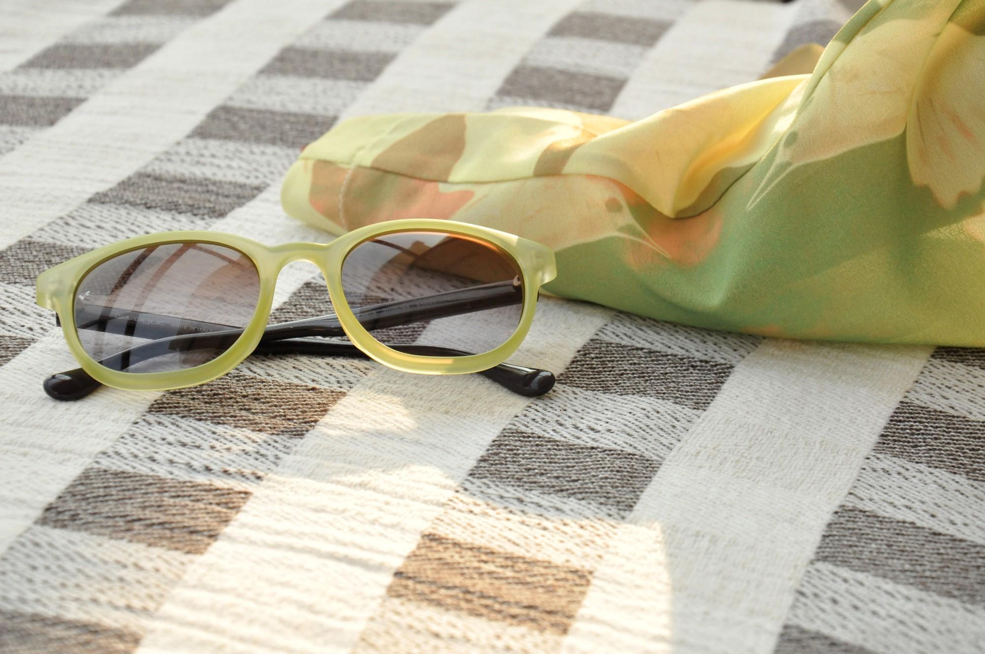gural sapanca vogue eyewear