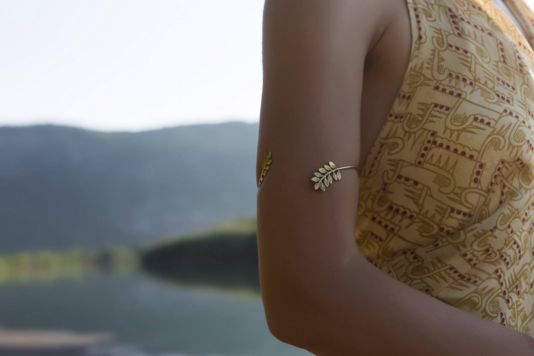 besign jewelry kol bileziği