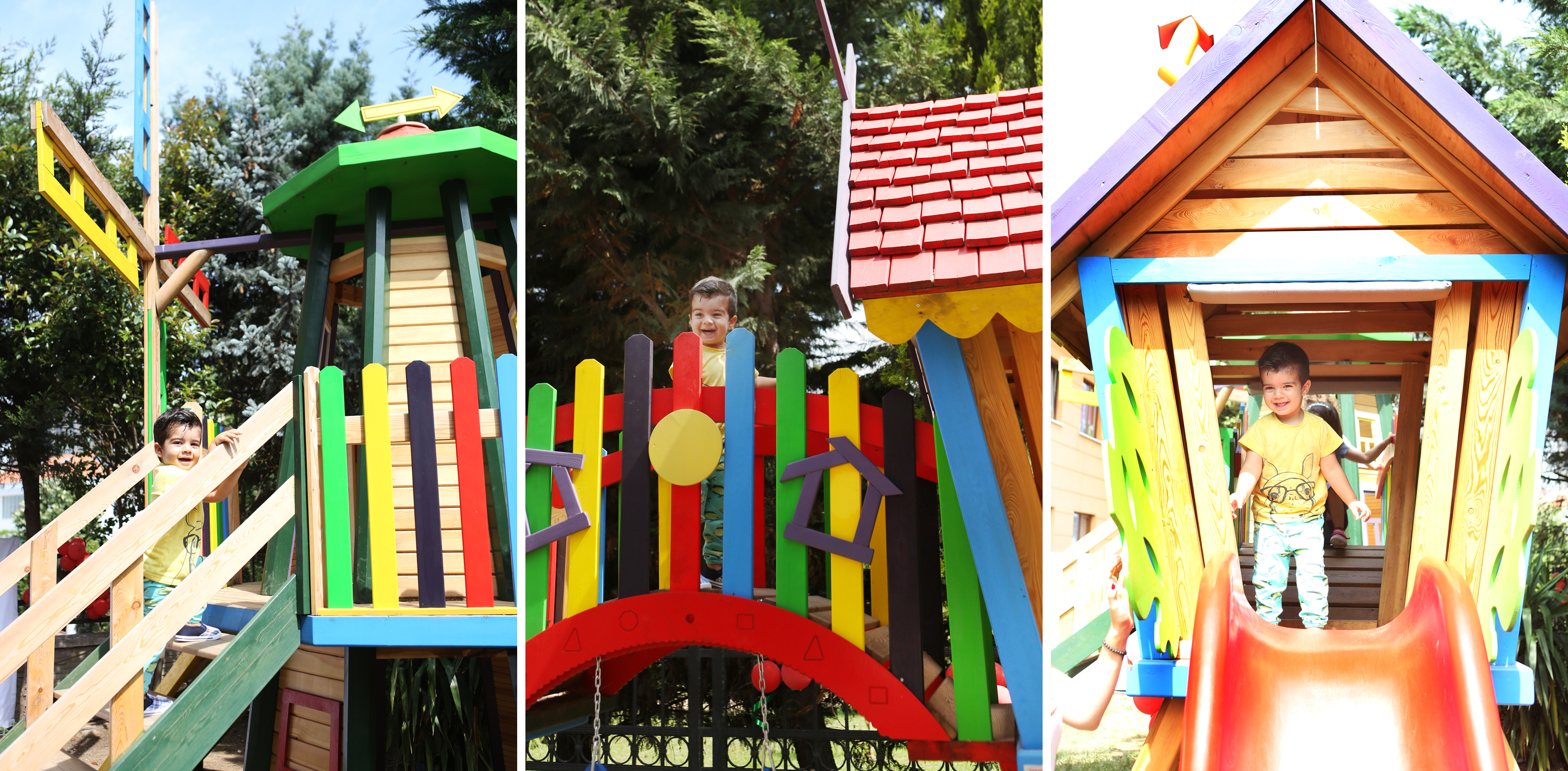 new school ataşehir bahçe 2, New School Ataşehir, Anaokulu, Yuva, Kreş, Okul Seçimi, Anaokulu Seçimi, Playschool, Önokul, 2 Yaş, 2 Yaş Eğitimi, Anne Oğul, Bebek Eğitimi