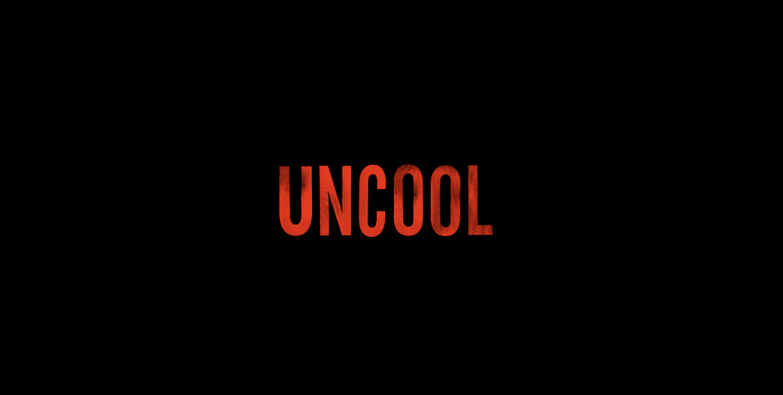 nyfw_uncool2