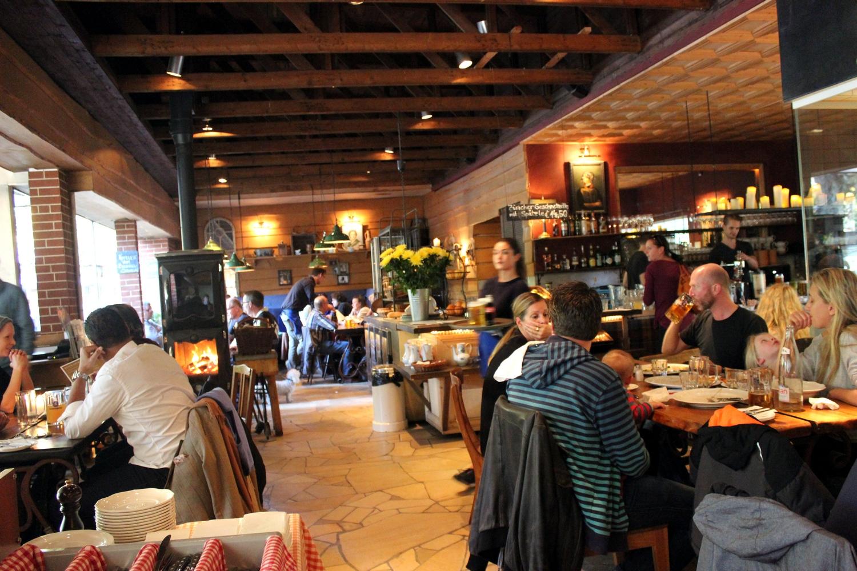 2 berlin cafe am der neuen see 07