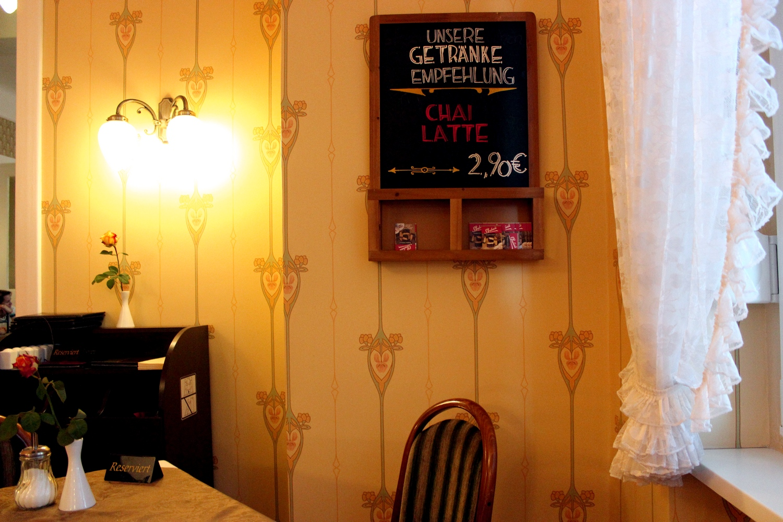 2 berlin cafe buchwald 02