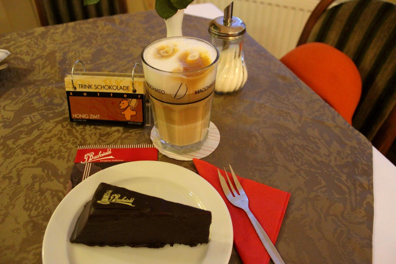 2 berlin cafe buchwald 03