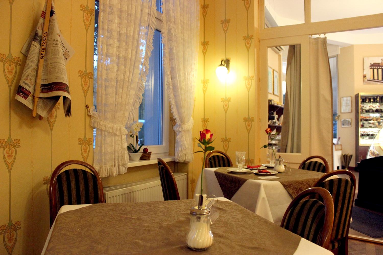 2 berlin cafe buchwald 04