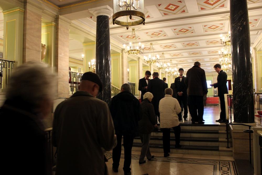 2 berlin konserthaus 01