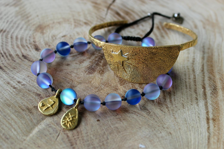 besign jewellery 01