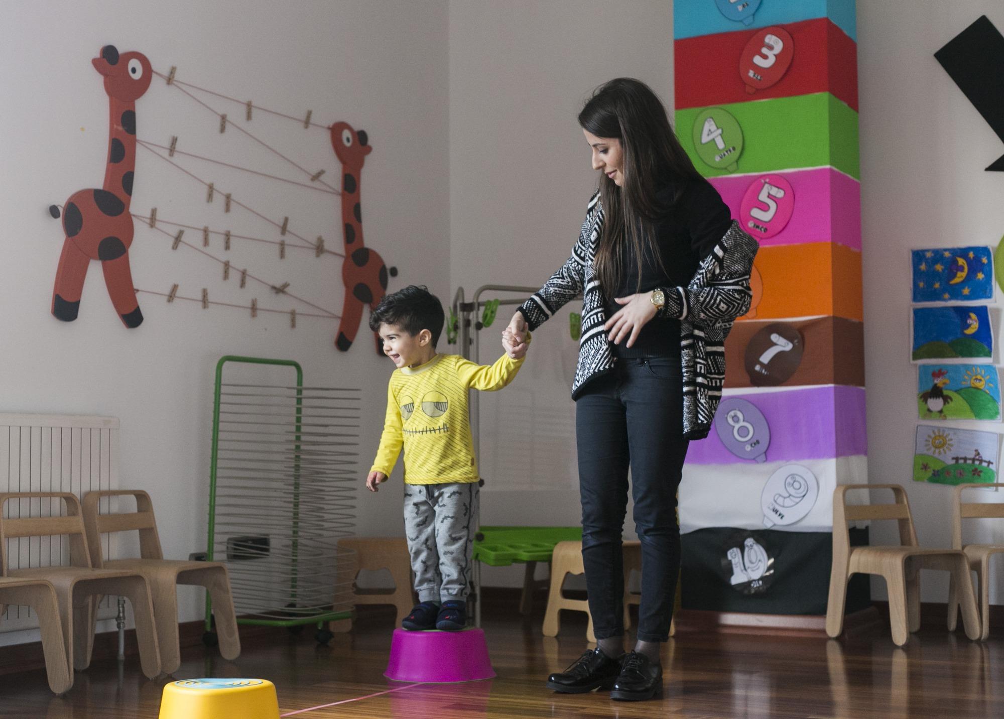 new school ataşehir drama