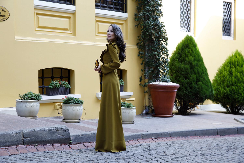 mimya gece elbisesi 02