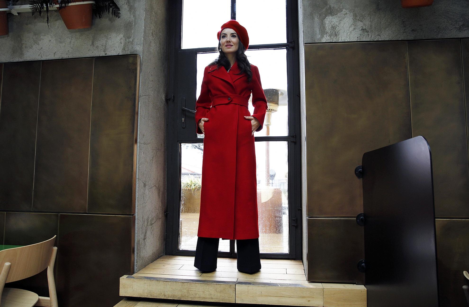 mimya kırmızı palto 01 b
