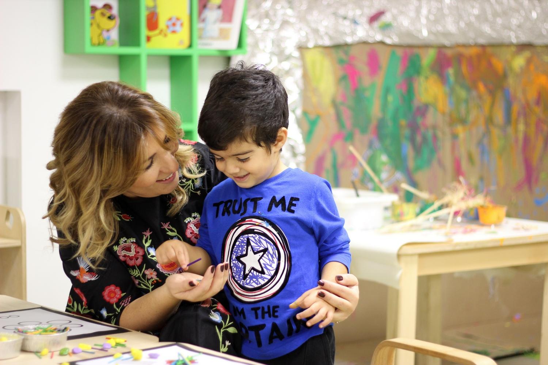 new school ataşehir 11