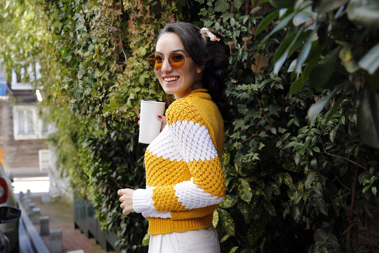 2017 yazının rengi sarı