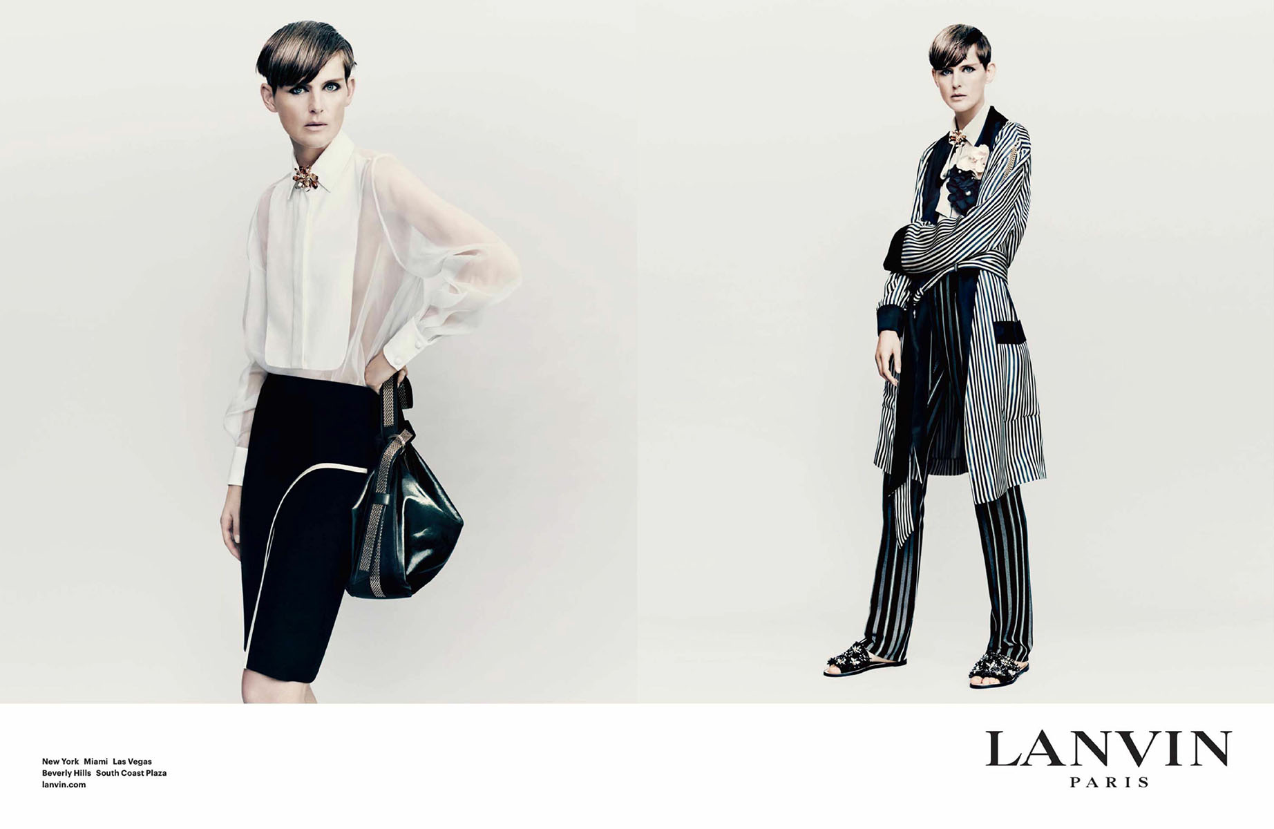Lanvin-spring-2017-ad-campaign-the-impression-03