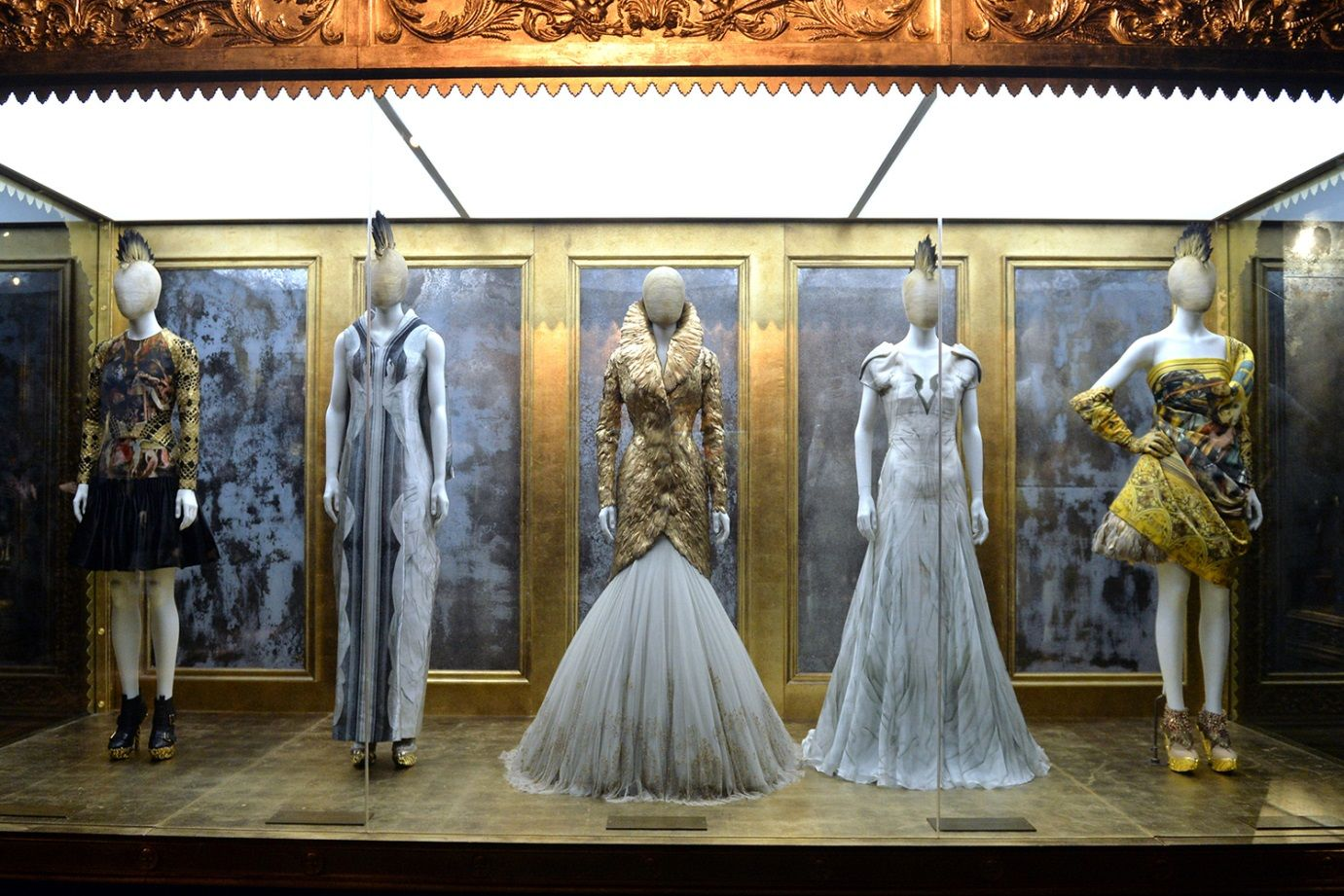 mcqueen savage beauty